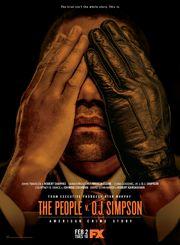美國犯罪故事: 辛普森殺妻案 - 又是一部非看不可的美劇