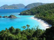 [旅遊勝地] 「小死海 」- 土耳其藍礁湖 Blue Lagoon