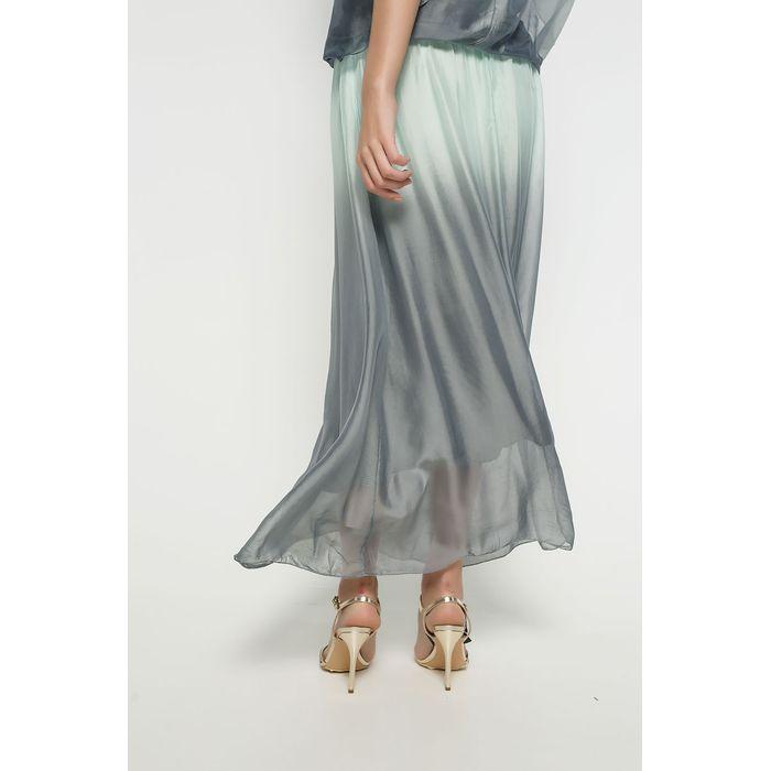 Rea Skirt