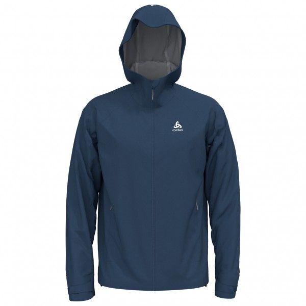Odlo - Jacket Aegis - Regenjacke