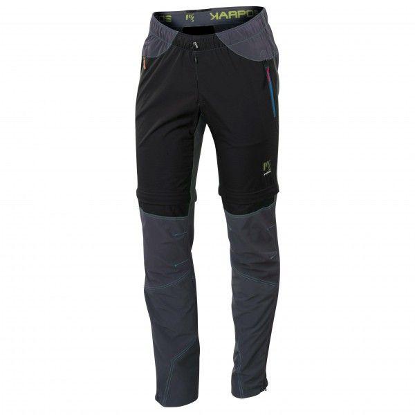Karpos - Rock Multiform Zip Off Pant - Trekkinghose