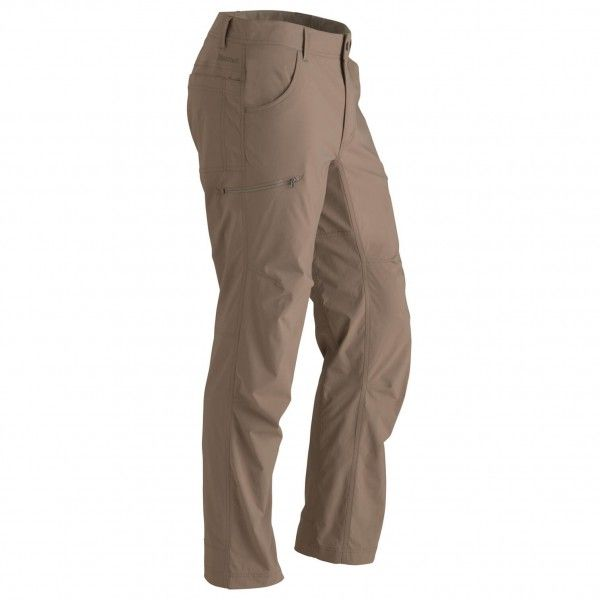 Marmot - Arch Rock Pant - Trekkinghose
