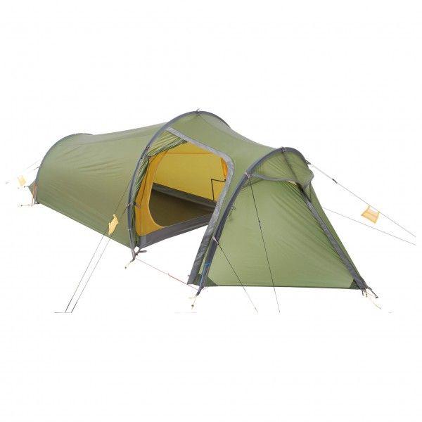 Exped - Cetus II UL - 2-Personen Zelt
