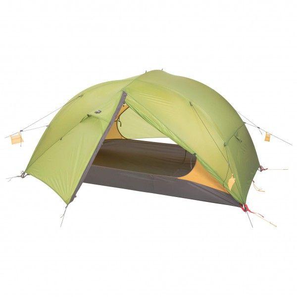Exped - Carina II - 2-Personen Zelt