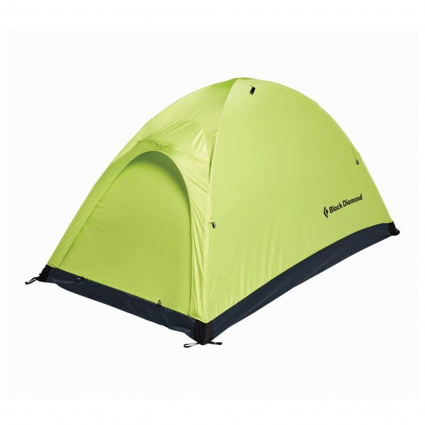 Black Diamond - Firstlight 2P Tent - 2-Personen Zelt