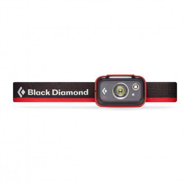 Black Diamond - Spot 325 Headlamp - Stirnlampe