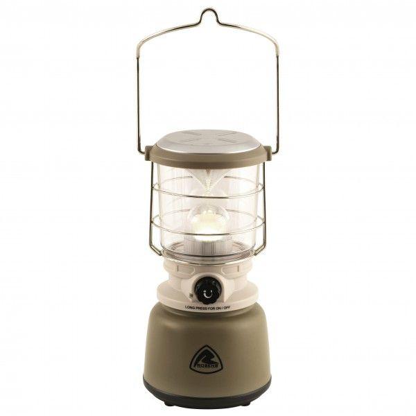 Robens - Beacon Retro - LED-Lampe