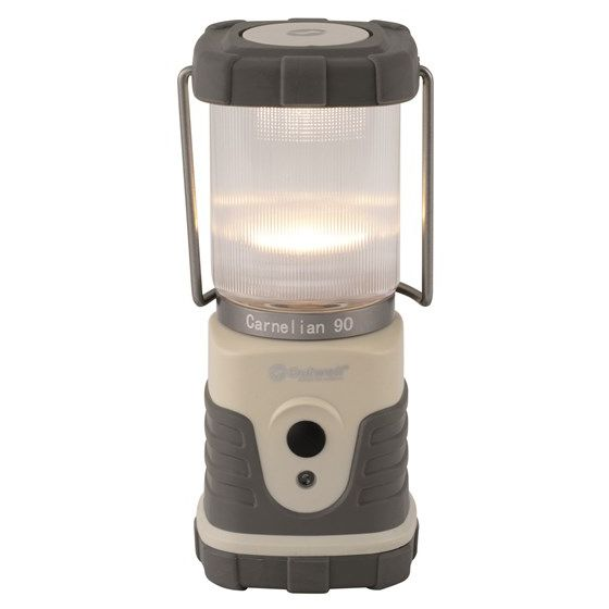 Outwell - Carnelian 90 - LED-Lampe