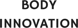 Body Innovation Pilates Studio Suadiye | suadiye pilates studio