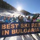 На 14 декември откриват ски сезона в Банско