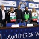Олимпийски шампионки по ски идват в Банско