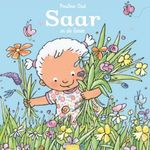 Nieuwe boekentips (april)