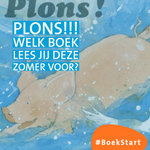 Extra tip: Plons!