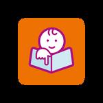 Nieuw: boekideeën bij BoekStartboekjes
