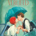 Onze valentijnstip: Verliefd