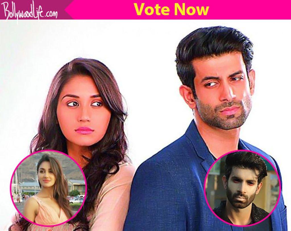 It's Namik Paul's Ek Deewaana Tha Vs Nikita Dutta's Haasil on Sony TV – what's your pick?