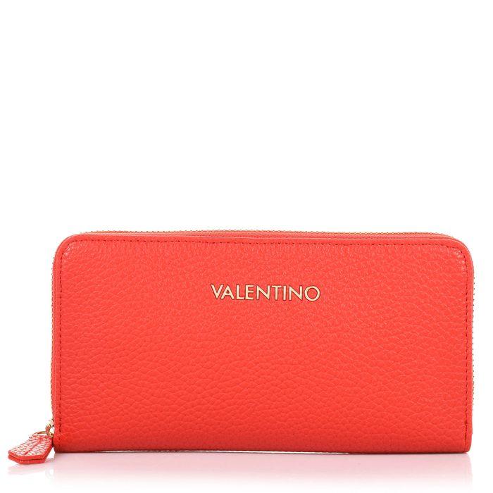 Πορτοφόλι Κασετίνα Valentino by Mario Valentino Superman VPS2U8155