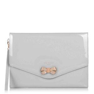 Φάκελος Ted Baker Bow Envelope Pouch 141140