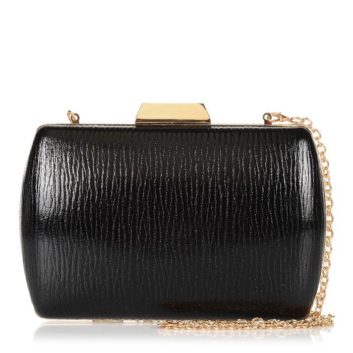 Clutch Brandbags Collection UA5607