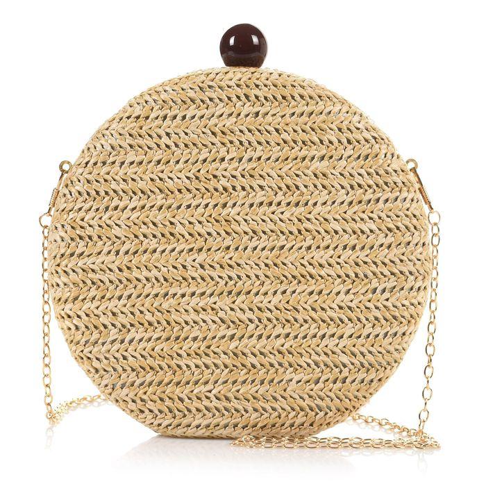 Clutch Brandbags Collection
