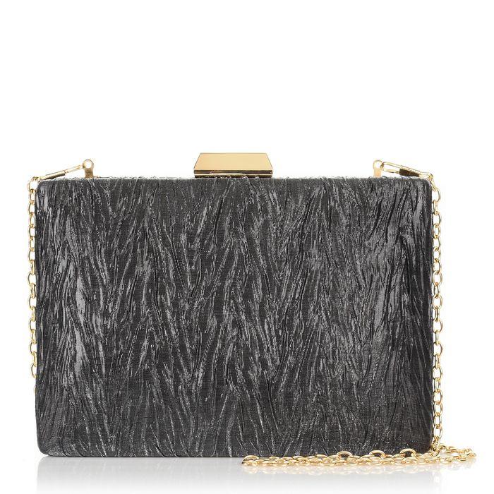 Clutch Brandbags UA5779