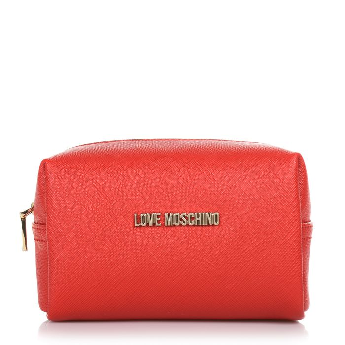 Νεσεσέρ Love Moschino JC5392PP06LQ