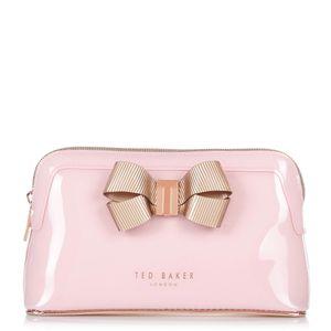 Νεσεσέρ Ted Baker Bow Makeup Bag 141133