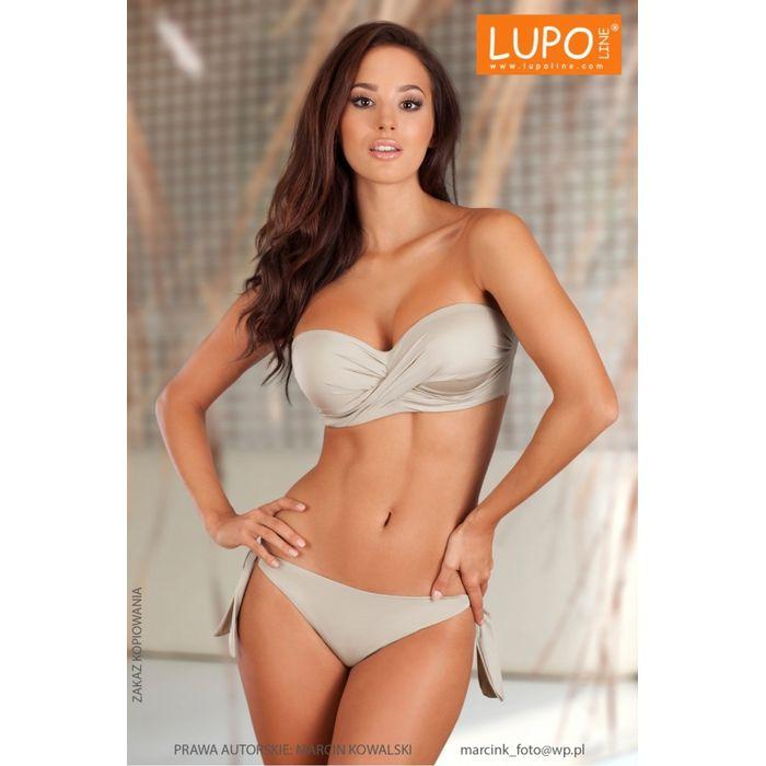 Swimming bra model 113866 Lupo Line