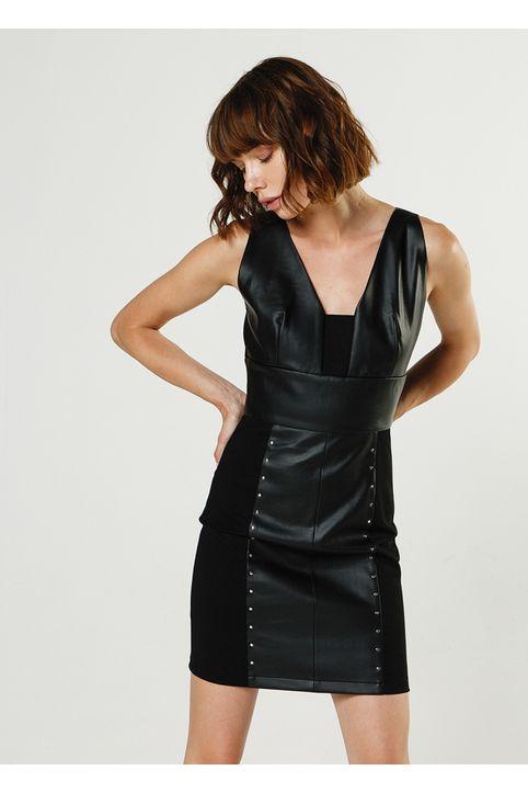Bsb Vol.4 - Γυναικείο Φόρεμα BSB