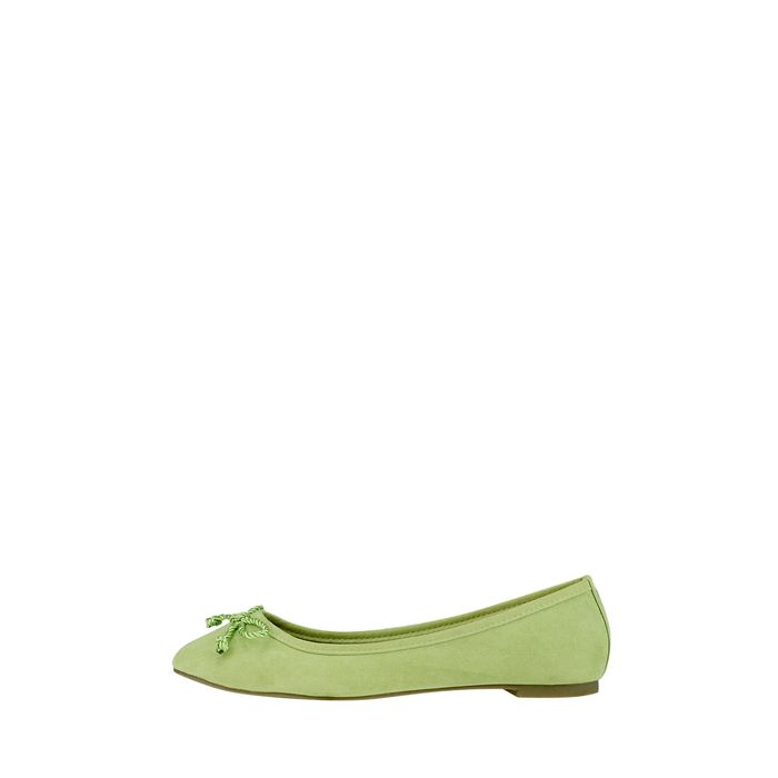 Shoes For All - Γυναικείες Μπαλαρίνες Destroy