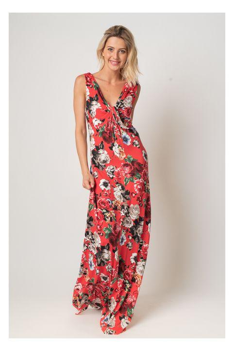 Hype - Γυναικείο Φόρεμα HYPE
