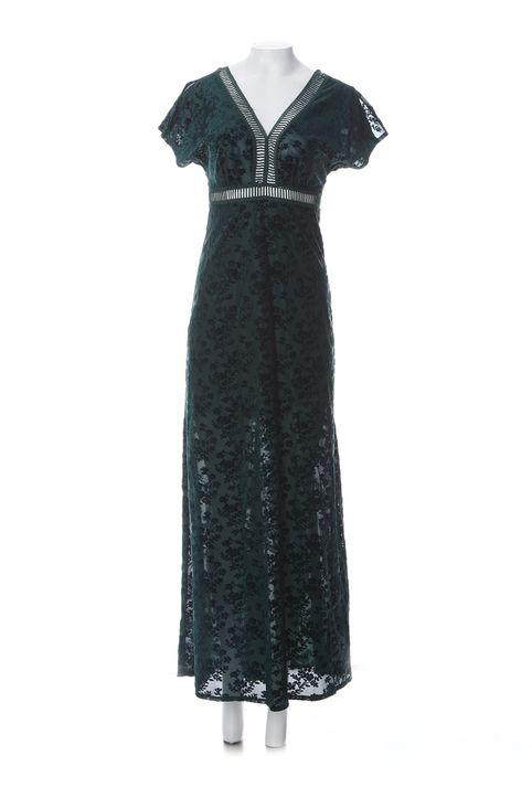 Bsb Vol.8 - Γυναικείο Φόρεμα BSB