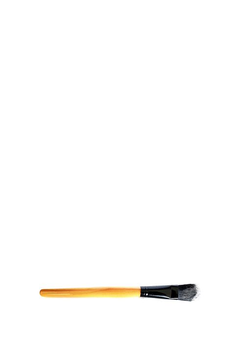 Bourjois, Payot & More - Πινέλο Υγρού Make Up VIE-LONG
