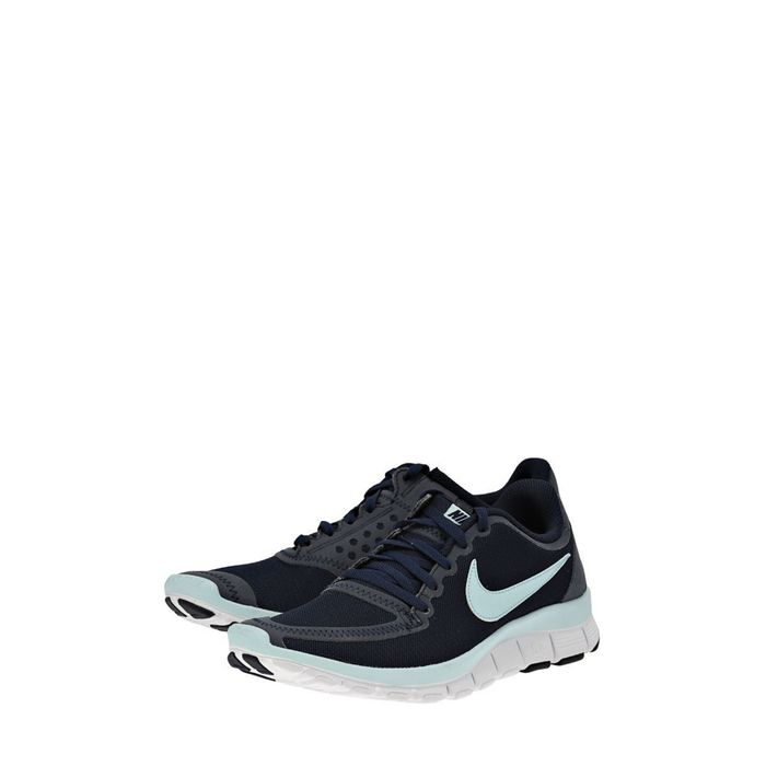 Perfect Pair - Γυναικεία Αθλητικά Nike