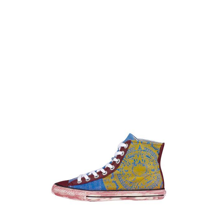 Perfect Pair - Γυναικεία Sneakers Ilc