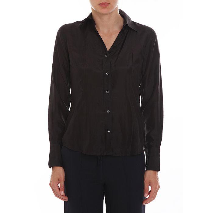 Branded Clothing - Γυναικείο Πουκάμισο HENRY COTTONS