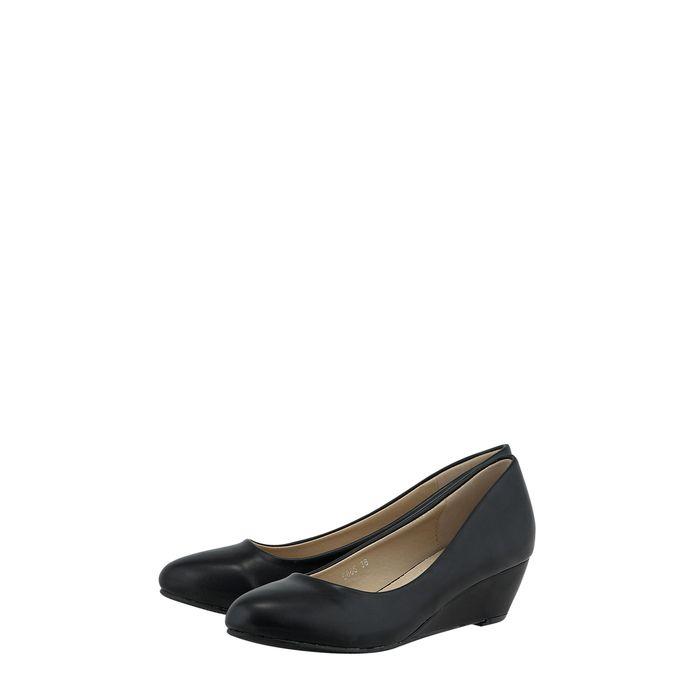 Perfect Pair - Γυναικεία Παπούτσια Louvel