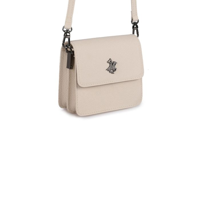 Beverly Hills Polo Club Bags - Γυναικεία Τσάντα Beverly Hills Polo Club