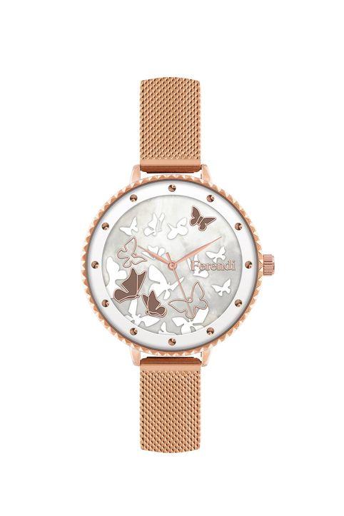 Ferendi Watches & More - Γυναικείο Ρολόι FERENDI