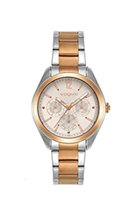 Vogue Watches & Jewels - Γυναικείο Ρολόι Vogue