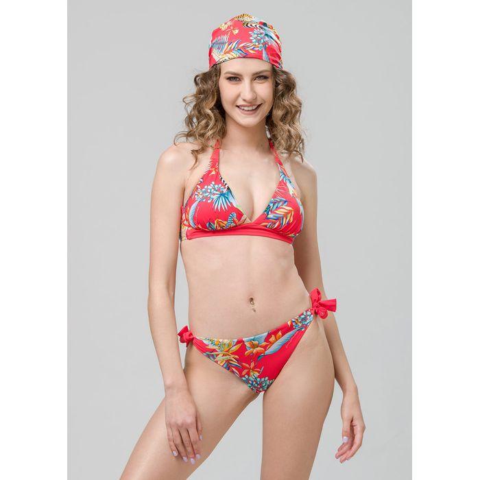 Luna Swimwear - Γυναικείο Μπικίνι Top LUNA