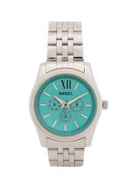 Angel Watches - Γυναικείο Ρολόι ANGEL