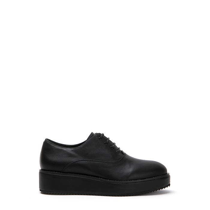 Keep Fred - Γυναικεία Oxfords Fred
