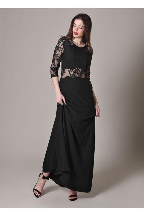 Suits You! - Γυναικείο Φόρεμα MAKI PHILOSOPHY