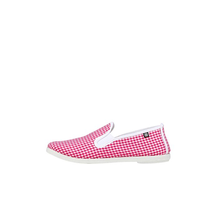 Shoes Collection - Γυναικεία Sneakers Cuple