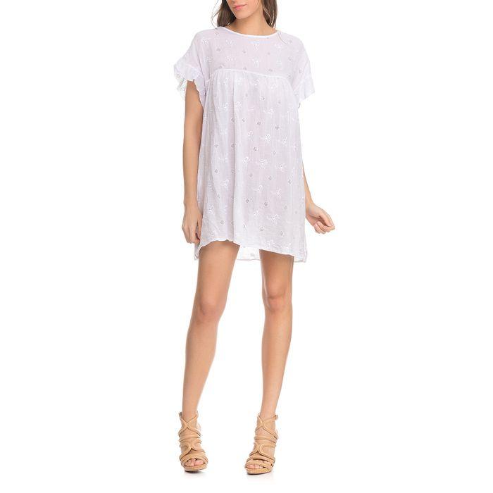 Tantra - Γυναικείο Φόρεμα Lady Boho