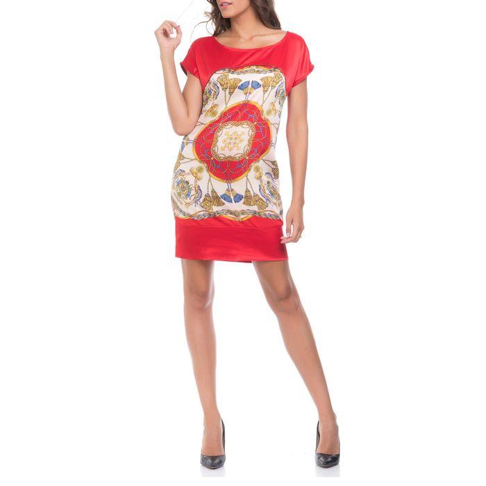Stylish Clearance Vol.1 - Γυναικείο Φόρεμα Lady Boho