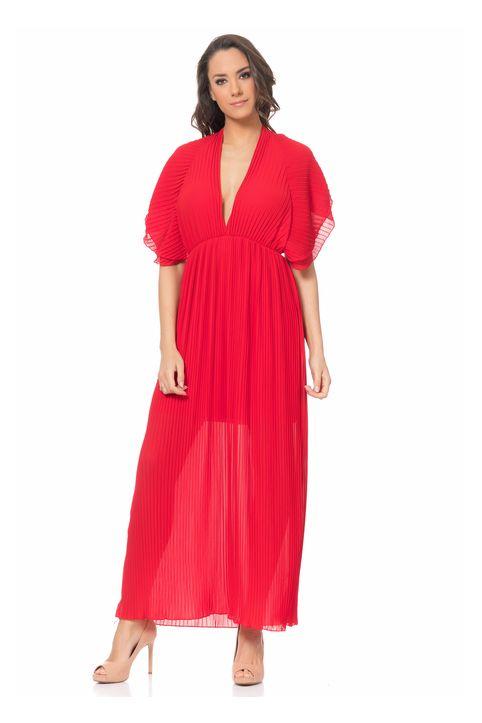 Tantra Clearance - Γυναικείο Φόρεμα Tantra