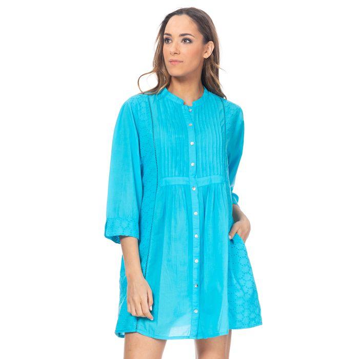Stylish Clearance - Γυναικείο Φόρεμα Lady Boho
