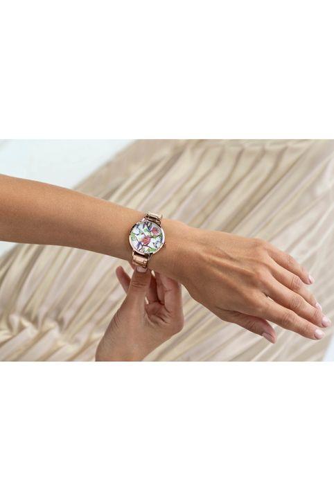 Emily Westwood Jewels & Watches - Γυναικείο Ρολόι Emily Westwood